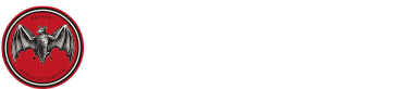 Bacardi UK